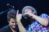 Gavin DeGraw - 7-31-2013 - Lakewood - Atlanta, GA