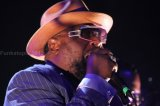 image george-clinton-parliament-09-26-2013-gatheater-007-jpg