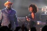 image george-clinton-parliament-09-26-2013-gatheater-166-jpg