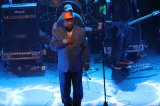 image george-clinton-parliament-09-26-2013-gatheater-171-jpg