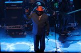 image george-clinton-parliament-09-26-2013-gatheater-172-jpg
