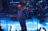 image george-clinton-parliament-09-26-2013-gatheater-174-jpg
