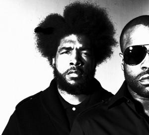 The Roots new concept album undun
