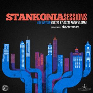 Stankonia Sessions