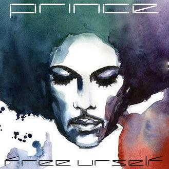 prince free song