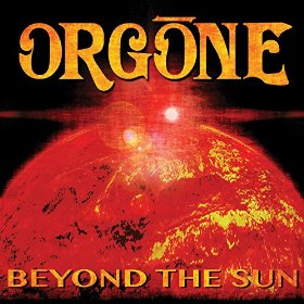 orgone-beyond-the-sun
