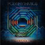 Polyrhythmics - Octagon