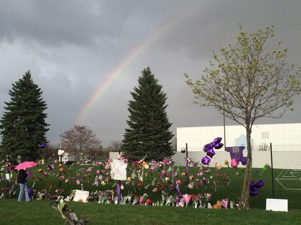 rainbow-over-paisley