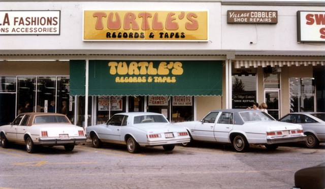 turtles-record-store