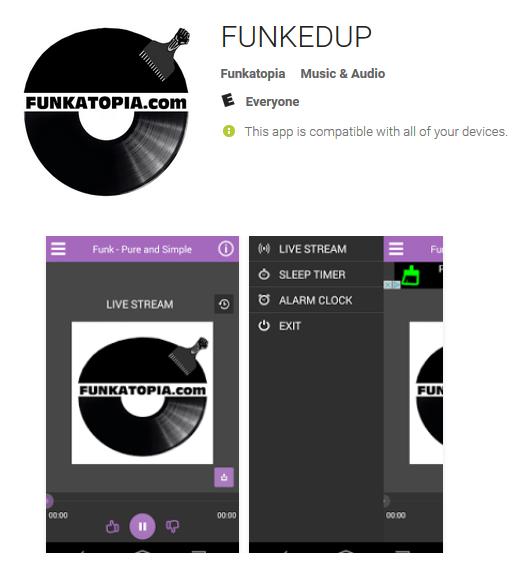 funkedup-app