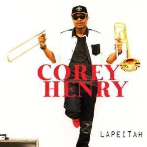 corey-henry-lapeitah