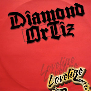 diamond-ortiz-loveline