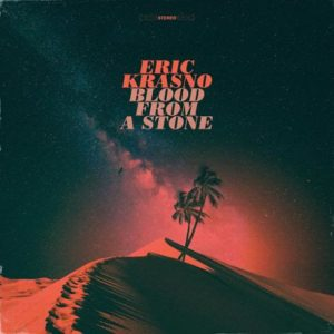 eric-krasno-blood-from-a-stone