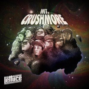 lettuce-mt-crushmore