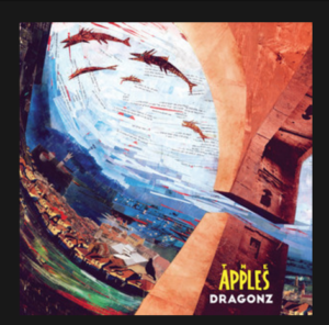 the-apples-dragonz