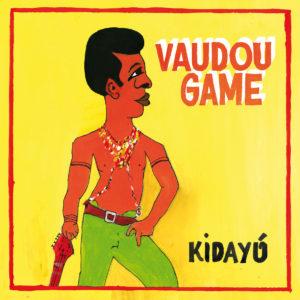 vaudou-game-kidayu