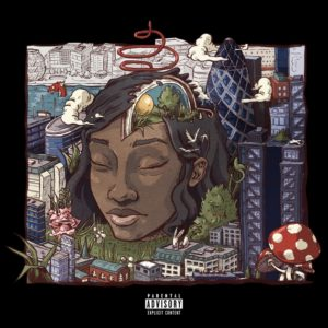 ittle-simz-stillness-in-wonderland