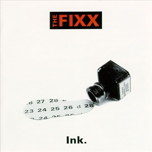 The-Fixx-Ink