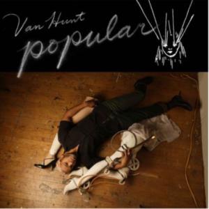 Van Hunt - Popular