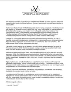 Marshall-Charloff-PDF