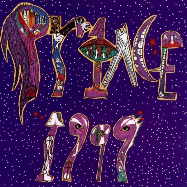 Prince-1999-reissue.jpg