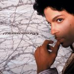 Prince Musicology Review